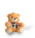 menu_teddy.png
